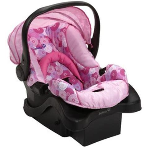 toddler car seat target baby gal polyvore