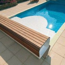 pool bench seat 1000 images about landscape ponds pools on pinterest
