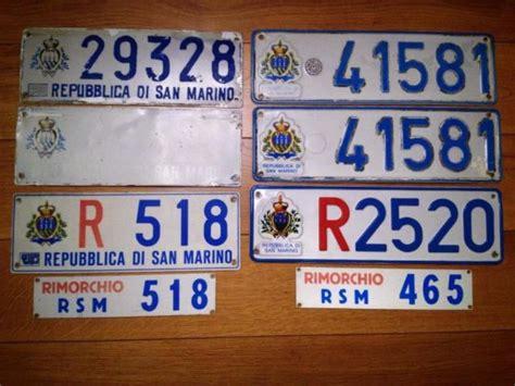 ufficio registro rimini san marino ufficio registro automezzi e trasporti