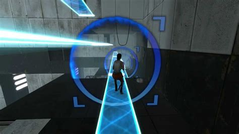 portal 2 console commands portal 2 messing with console commands