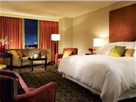 palms superior room palms casino resort reviews best rate guaranteed vegas