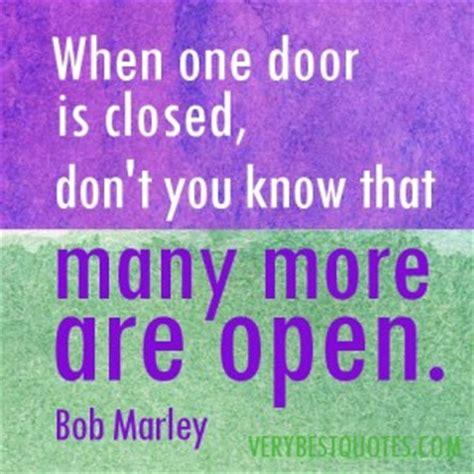 Windows That Dont Open Inspiration Open And Closed Doors Quotes Quotesgram
