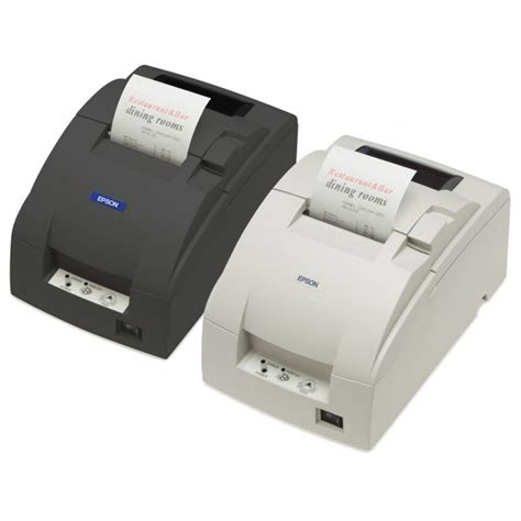 epson tm u220pa digitalcomperu