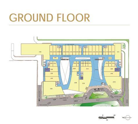 florida mall floor plan 100 dadeland mall map hotels near miami port trump