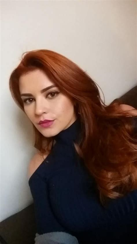 25 melhores ideias de majirel 7 4 no ruiva babyliss cabelo comprido e cabelo longo 25 melhores ideias de majirel 7 4 no corte de cabelo longo e desbotado ruiva e