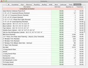 Home design studio for mac v17 5 punch software official site