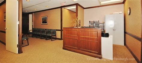 Unemployment Office Erie Pa by Erie Unemployment Lawyers Q A With An Erie Pa