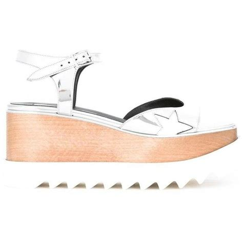 Sandal Wedges Garsel E 411 15 must see white wedge sandals pins espadrille sandals