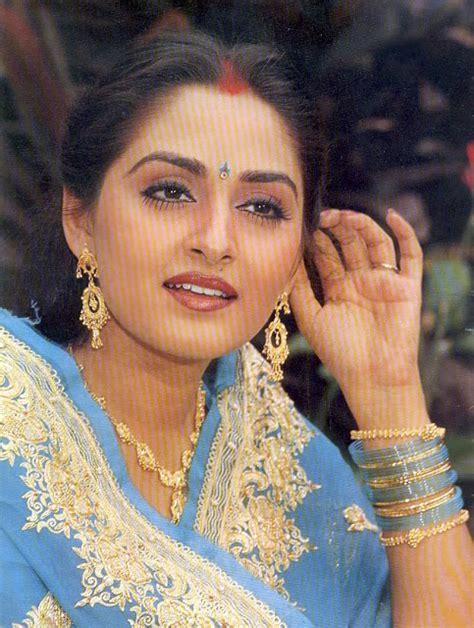 judul film india hot 2014 jaya prada indian film actress and politician very hot and