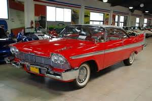 Truck Accessories Plymouth Indiana 30 Best Christine Images On Plymouth Fury