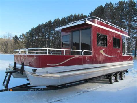 pontoon house boats buy house boats 28 images gibson houseboat for sale by