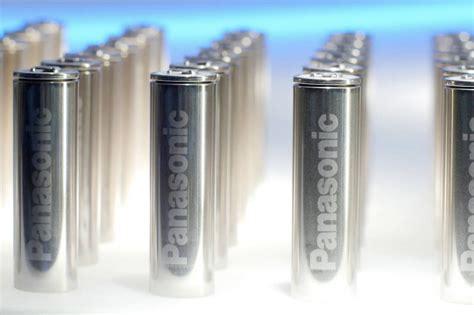 Stop Kontak Ib Inbow Panasonic Cp panasonic stop kontak ob high quality sni update daftar