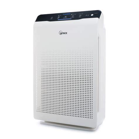 winix certified refurbished c535 air purifier winix america inc