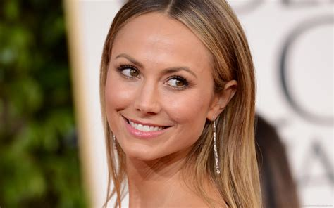 stacy keibler wwe hall of fame wwe to induct stacy keibler into the hall of fame