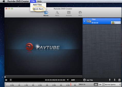 ps3 theme creator mac download dvd creator for mac online help burn iso to dvd