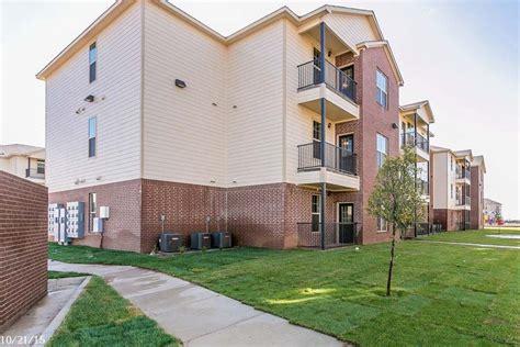 Apartment Leasing Amarillo Tx Ridgewood Apartments Amarillo Tx Apartment Finder