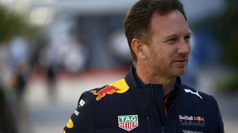 christian horner f1 s christian horner no room for fernando alonso at