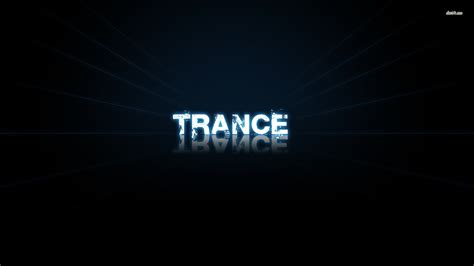 music trance definition 8084 trance 1920x1080 music wallpaper wallpapers