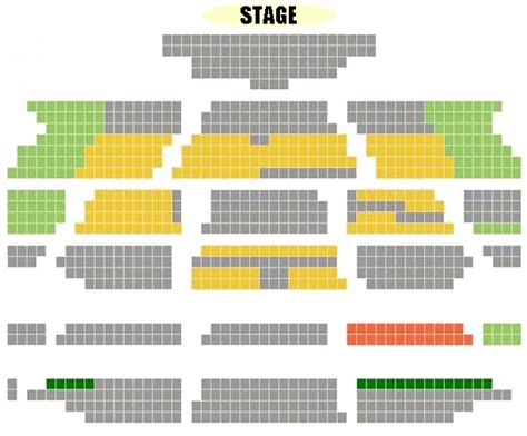 cork opera house seating plan cork opera house seating plan cork opera house seating plan view the seating chart
