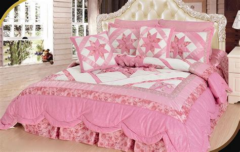 girly queen comforter sets dada bedding bedspreads ease bedding with style