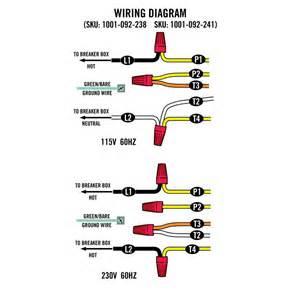 alarm ter switch wiring diagram car wiring diagrams