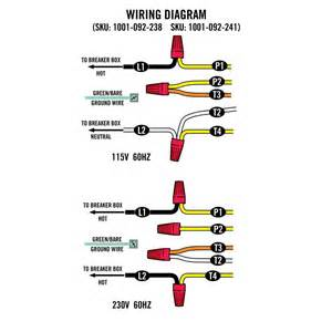 wiring diagram for 3hp sprinkler wiring get free image about wiring diagram