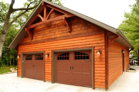 Rustic Garage Plans by Garage Rustic Garage Other By Jg Development Inc