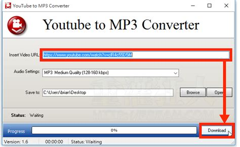 download youtube mp3 to iphone app youtube converter iphone app