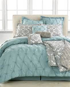 Steve Madden Comforter Jasmin Blue Comforter Sets Everything Turquoise