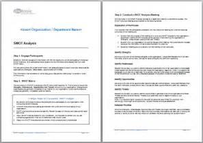 document analysis template swot analysis template gatewaytogiving org