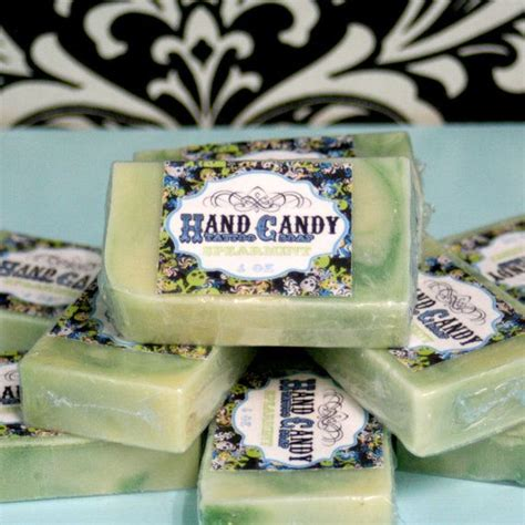 tattoo care soap to use 11 best images about hand candy tattoo aftercare balm and