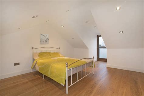 spare room finsbury park stunning 3 bedroom apartment near to finsbury park room to rent from spareroom