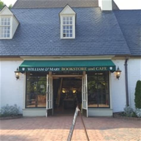 college of william mary bookstore 29 photos 11