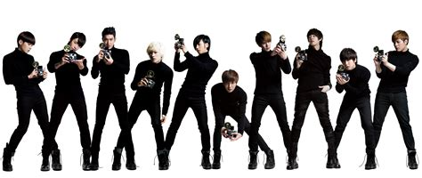 super junior super junior images super junior hd wallpaper and