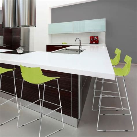 Lime Green Counter Stools by Stools Design Astonishing Lime Green Bar Stools Lime