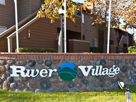 River Apartments Escondido Ca Elan River Rentals Escondido Ca Apartments