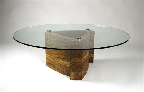 three way table