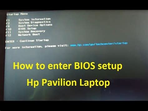 reset bios in hp laptop hp elitebook enter bios waste management
