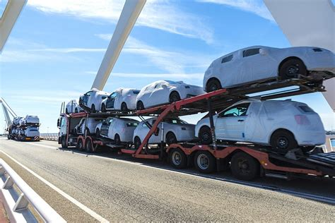 door to door car shipping service get your vehicle transport expedited get quote now for
