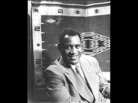 paul robeson swing low sweet chariot paul robeson swing low sweet chariot youtube