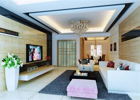 living room ceiling lights ideas for your inspiration that
