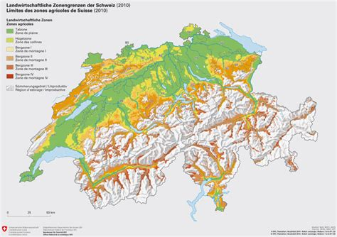 zone 2 gardening sisgeographywiki pc2 farming