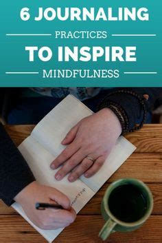 the mindfulness journal daily practices writing prompts and reflections for living in the present moment books gratitude journal prompts gratitude journals gratitude