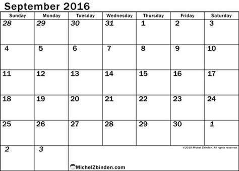 2016 monthly planner singapore printable september 2016 calendar nz yearly calendar printable