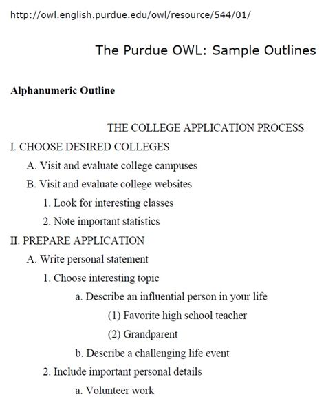 Purdue Owl Essay Writing by Collected Tales Sketches Speeches And Essays