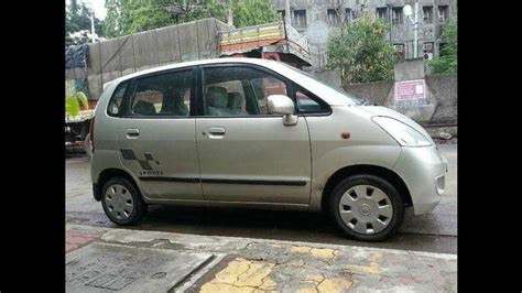 maruti suzuki estilo on road price used 2008 maruti suzuki estilo 2006 2009 sports