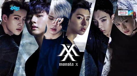 download theme kpop windows 8 kawaii theme kpop mv monsta x stuck download