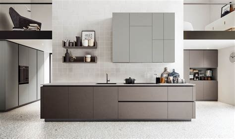 cucine di qualità alta valdesign realizza cucine moderne cucine moderne di alta