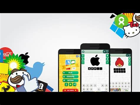 Play Store Quiz Apps Logo Quiz Apps On Play