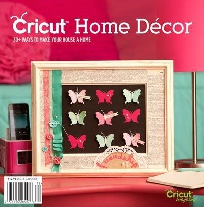 home design magazine facebook 17 best images about favorite home decorating books on